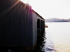 One our my favorite locations at Chester State Park