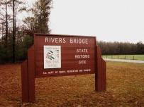 46 Rivers Bridge