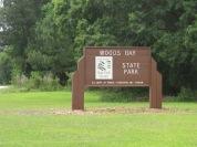 51 Woods Bay